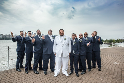 MER__0317_tonya_josh_new jerrsey wedding photography