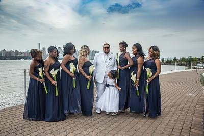 MER__0323_tonya_josh_new jerrsey wedding photography