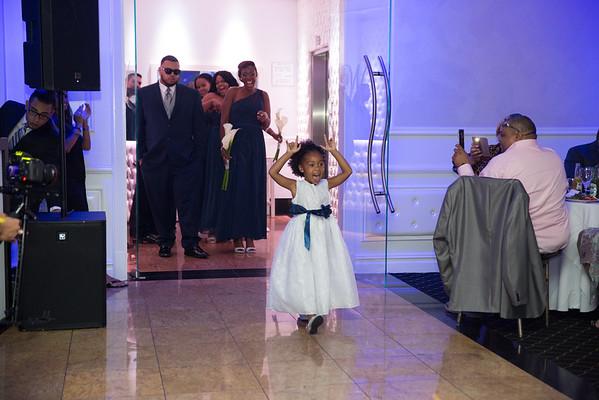 MER__0830_tonya_josh_new jerrsey wedding photography-2