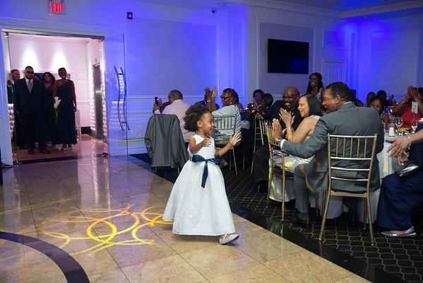 MER__0831_tonya_josh_new jerrsey wedding photography