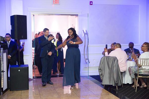 MER__0837_tonya_josh_new jerrsey wedding photography