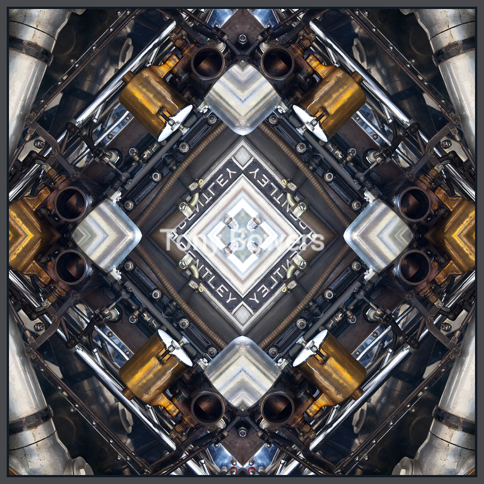 Untitled-5 copy