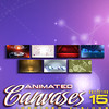 Animated Canvases Collection 15_ver