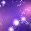 Atomic Theory_HD