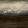 Approaching Doom_HD