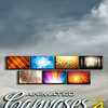 Animated Canvases Collection 4_ver