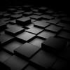 Bizarre Surface_HD