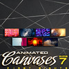 Animated Canvases Collection 7_ver