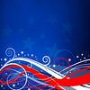 Swashbuckling Patriotism_Poster Long