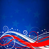 Swashbuckling Patriotism_Poster