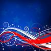 Swashbuckling Patriotism_Portrait
