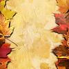 Autumn Framing_Poster Long