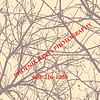 Branch Entanglement_Poster Long