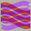 Ribbon Overlay_Square