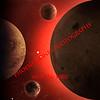 Planetary Relations_Portrait