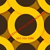 Ring Interlock_Poster