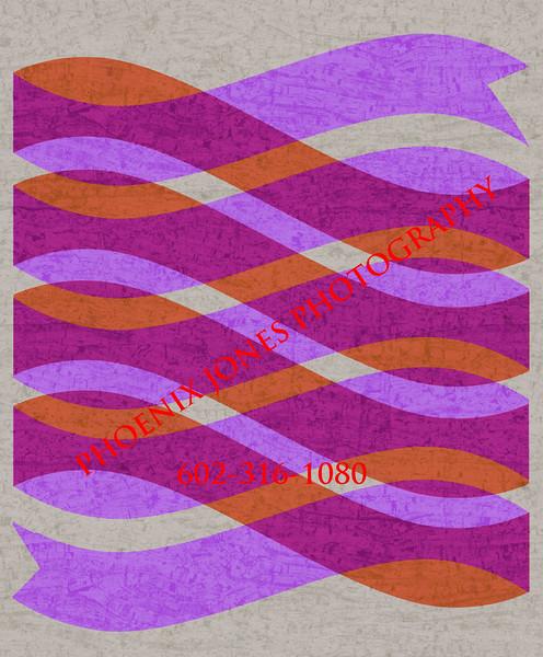 Ribbon Overlay_Portrait