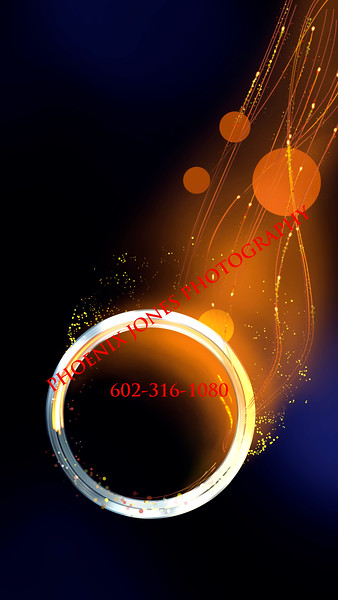 Ring Following_Poster Long