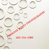 Embossed Bubbles_Poster