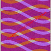 Ribbon Overlay_Poster Long
