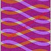 Ribbon Overlay_Poster Long