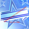 Star Stripe_Square