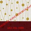 Threaded Spots_Landscape