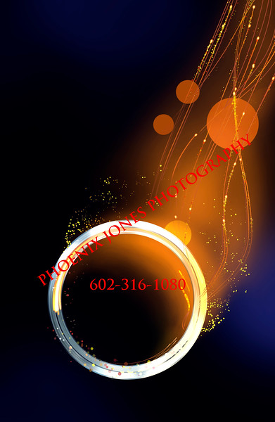 Ring Following_Poster