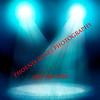 Twin Spotlights_Square