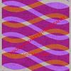 Ribbon Overlay_Poster