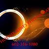 Ring Following_Landscape