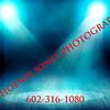 Twin Spotlights_Landscape