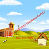Farm Land_Poster Long