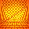 Checker Manipulation_Square
