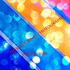Stripe Sparkle_Portrait