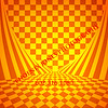 Checker Manipulation_Portrait