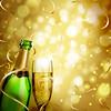 Champagne Surprise_Square