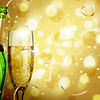 Champagne Surprise_Landscape