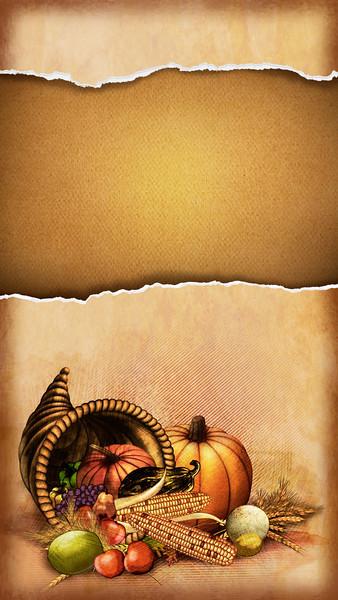 Abundance_Poster Long