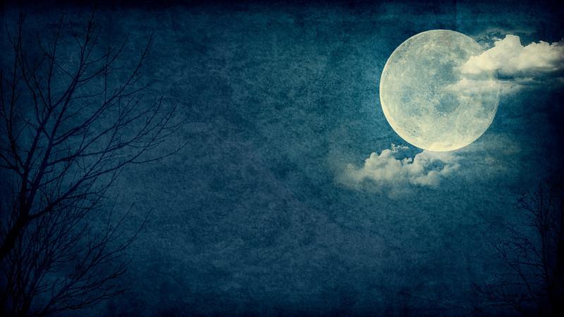 Blue Moon_Landscape