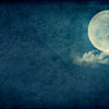 Blue Moon_Landscape