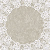 Delicate Doily_Poster Long