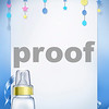 Baby Shower_Poster