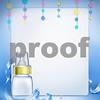 Baby Shower_Portrait