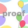 Balloon Beginnings_Portrait