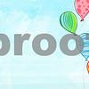Balloon Doodle_Landscape