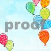 Balloon Doodle_Portrait
