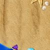 Beach Fun_Poster
