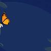 Butterfly Secrets_Landscape
