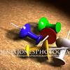 1022_JuiceDrop_L_RGB